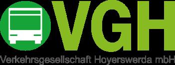 Verkehrsgesellschaft Hoyerswerda mbH